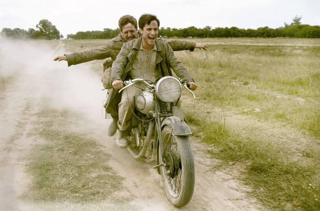 Diarios_de_motocicleta_