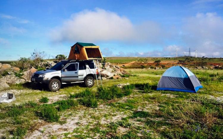 Acampamento Selvagem n1.jpg