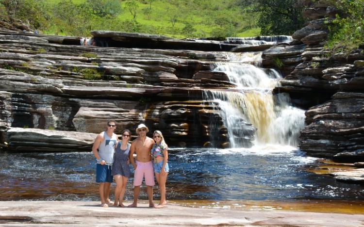 Cachoeira do Entancado.jpg