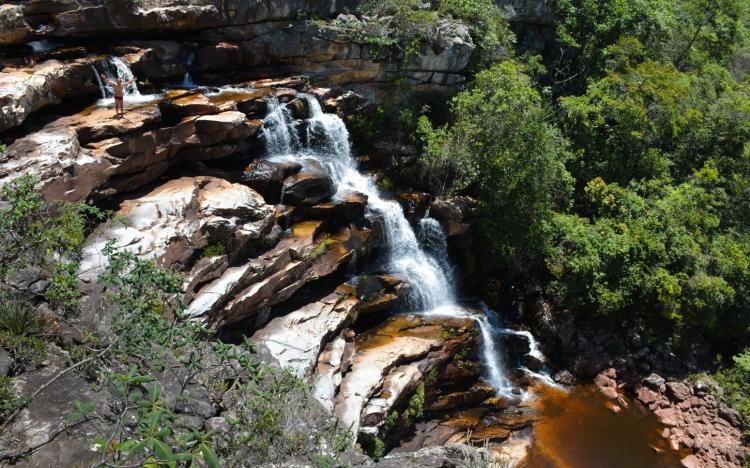 Cachoeira do Moinho.jpg
