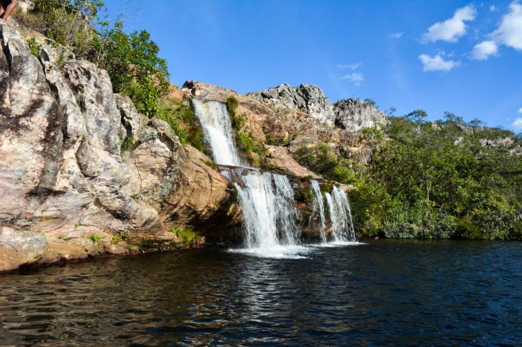 Cachoeira dos Cristais.jpg