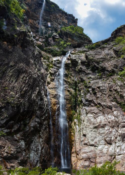 Cachoeira Rabo de Cavalo.jpg