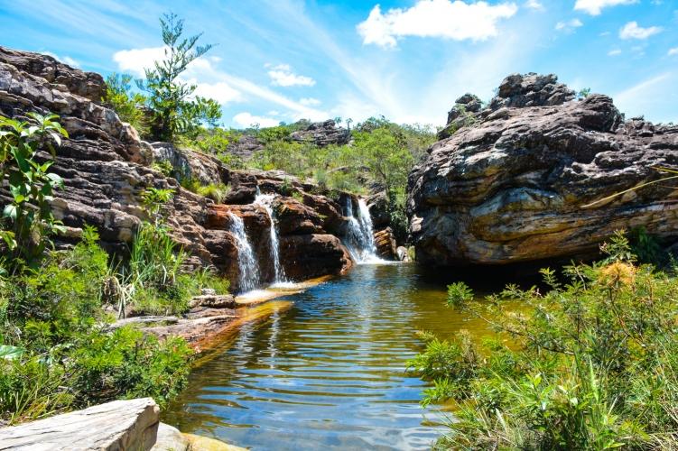 Cachoeira Setinela.jpg