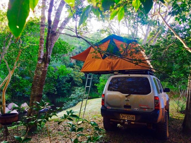 Camping na Beira do Rio.jpg