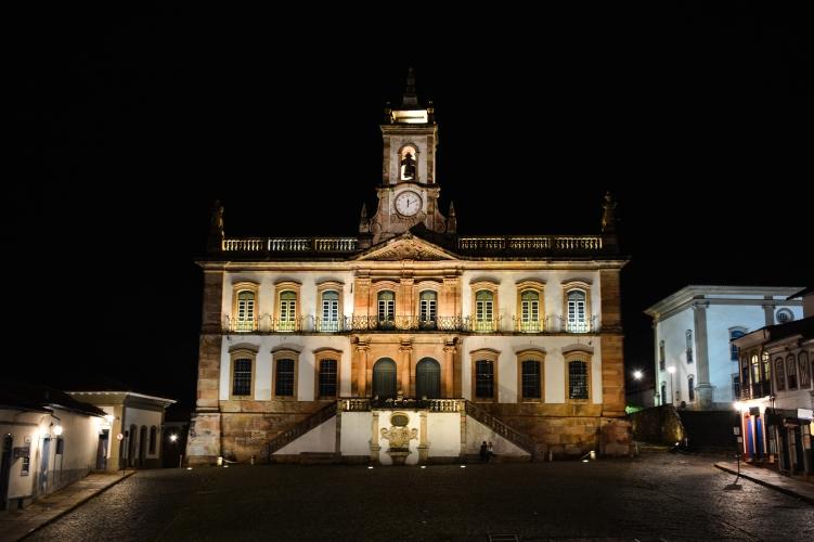 Centro Ouro Preto.jpg