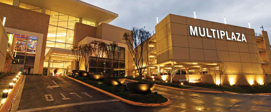 centro_comercial_multiplaza_3.png