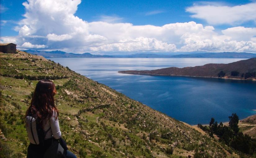 Bolívia: destino obrigatório para você que gosta deaventura