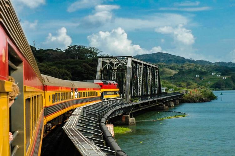 railway--1