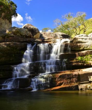cachoeira-dos-frades