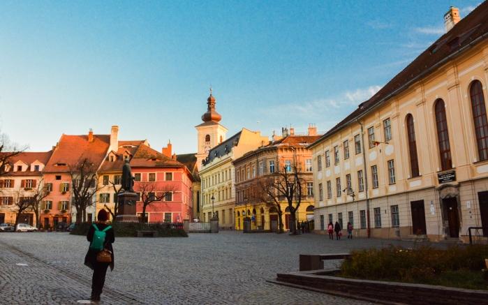 02 Sibiu.jpg