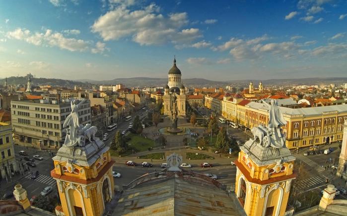 10 Cluj.jpg