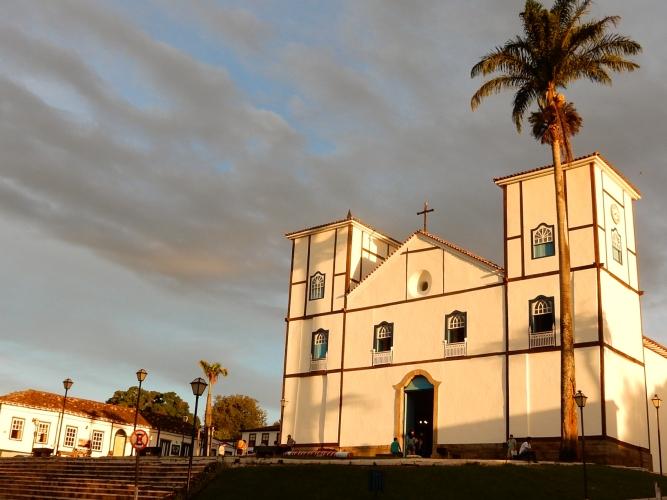 Igreja-1.jpg