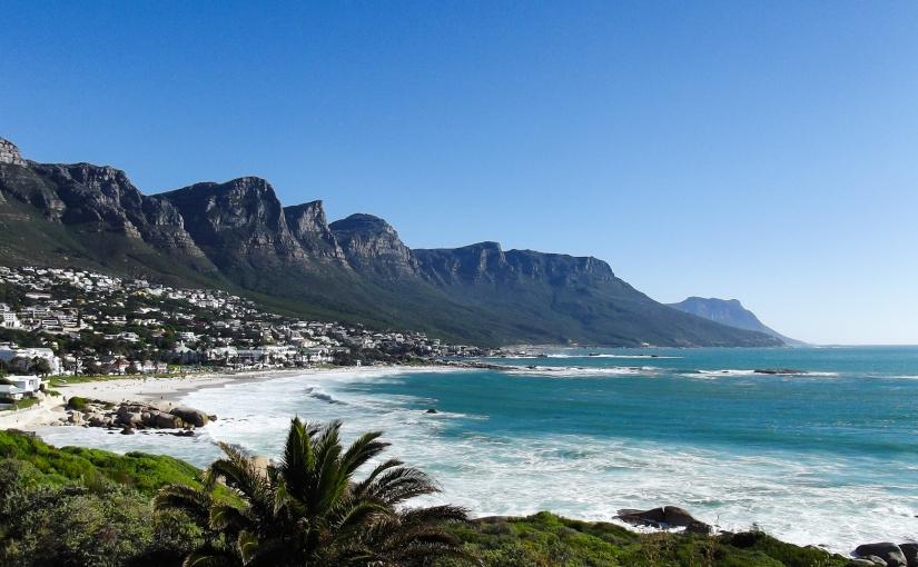 12 países mais baratos que o Brasil [nos 4 cantos domundo]