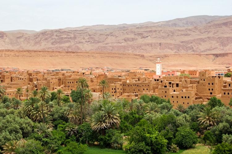 09-marrocos