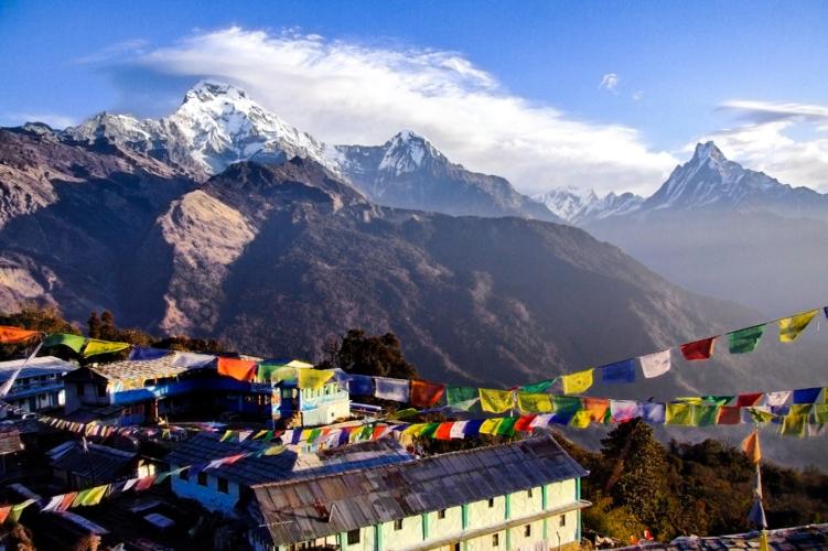 11-nepal