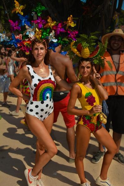 cores-do-carnaval