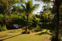 Camping Praia do Sono - Raiz do Sono