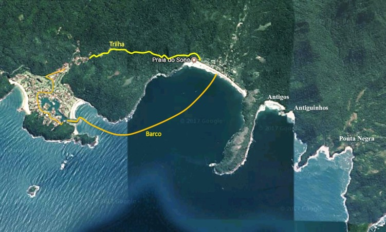 Mapa - Acesso Praia do Sono.jpg
