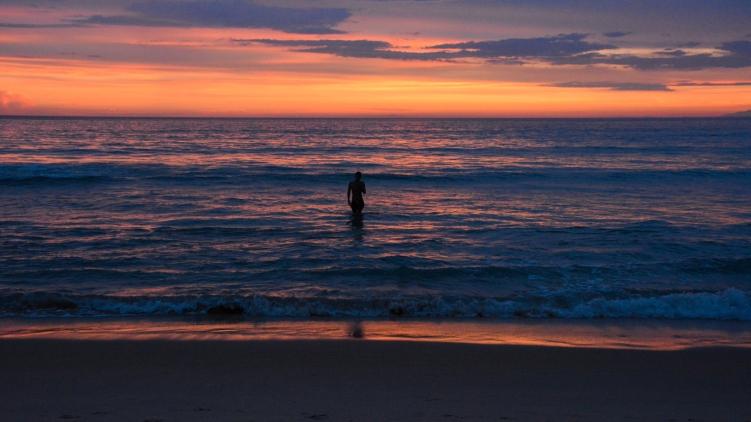Pôr-do-Sol Praia do Sono.jpg