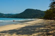 Praia do Sono 3