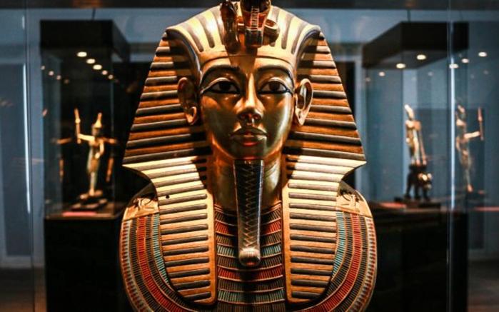 Máscara do Faraó.jpg