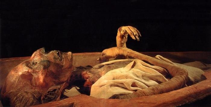 Múmuia Ramses II.jpg