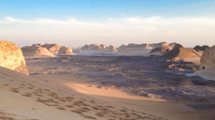 Akabat (panorama) - Saara.jpg