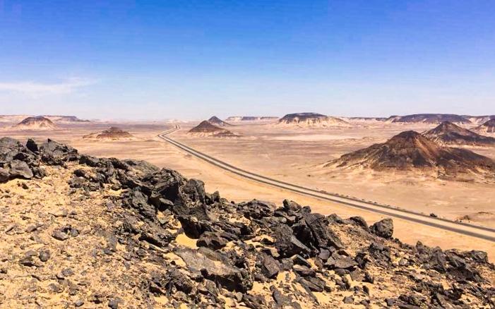 Deserto Preto - Panorama.jpg
