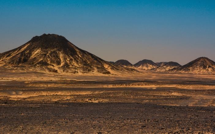 Deserto Preto.jpg