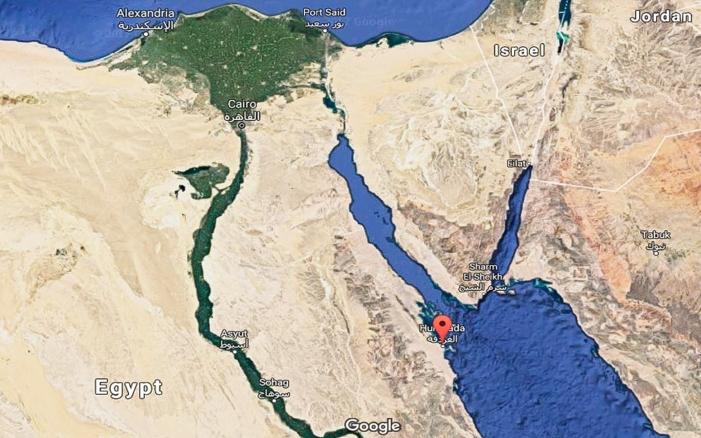 Mapa Hurghada - Mar Vermelho.jpg