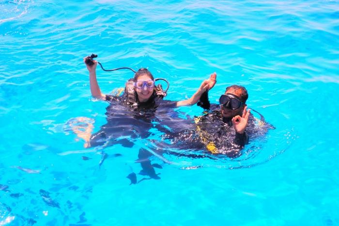 Mergulho com Instrutor - Mahmoud.jpg