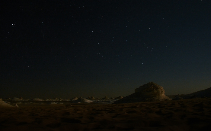 Noite Estrelada no Deserto Branco.jpg