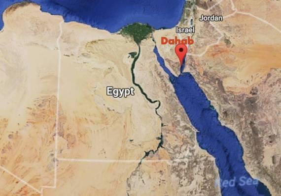 Dahab - Map.jpg