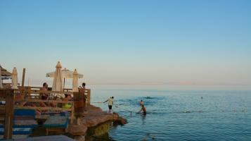 Dahab - Waterfront