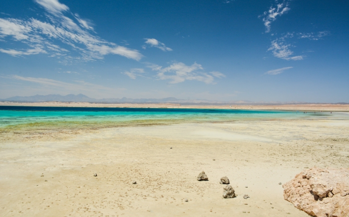 Marsa Alam - Beach.jpg