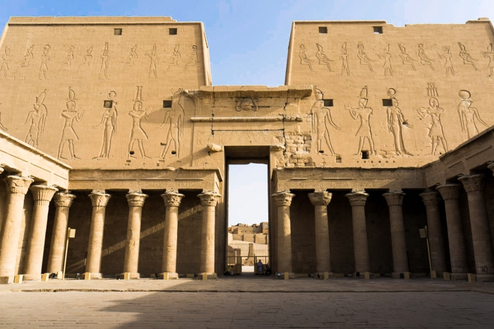 Edfu Temple by gainwelltravel.jpg