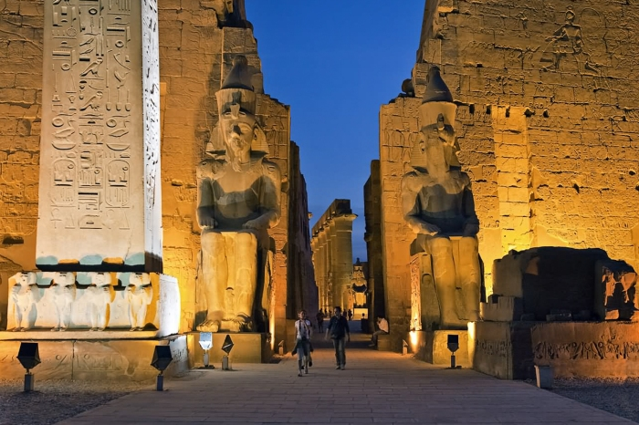 Luxor Temple by askideas.jpg