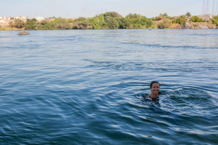 Mergulho no Nilo.jpg