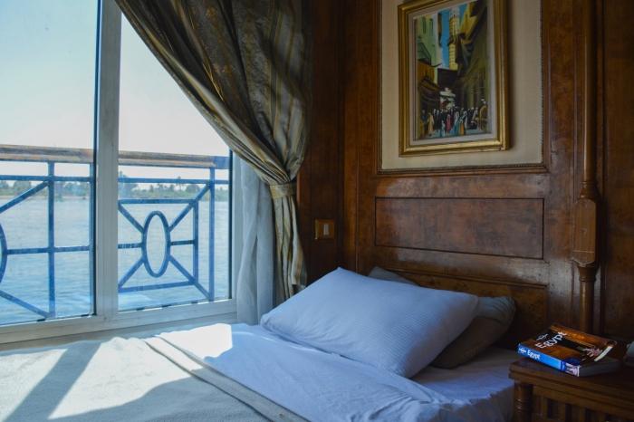 Nile Cruise Cabin.jpg