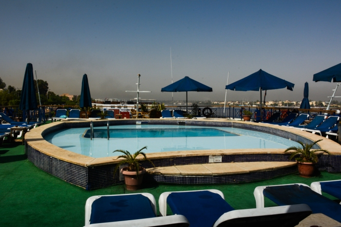 Nile Cruise Swimming Pool.jpg