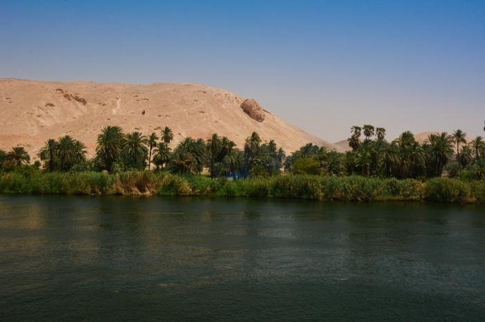 Nile River.jpg