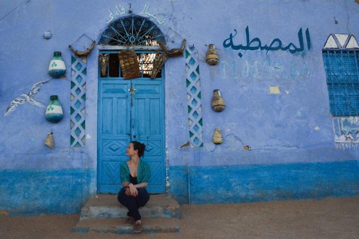 Nubian Village.jpg