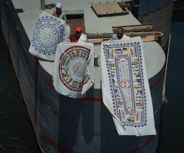 Vendedoresde Tecidos no Nilo.jpg