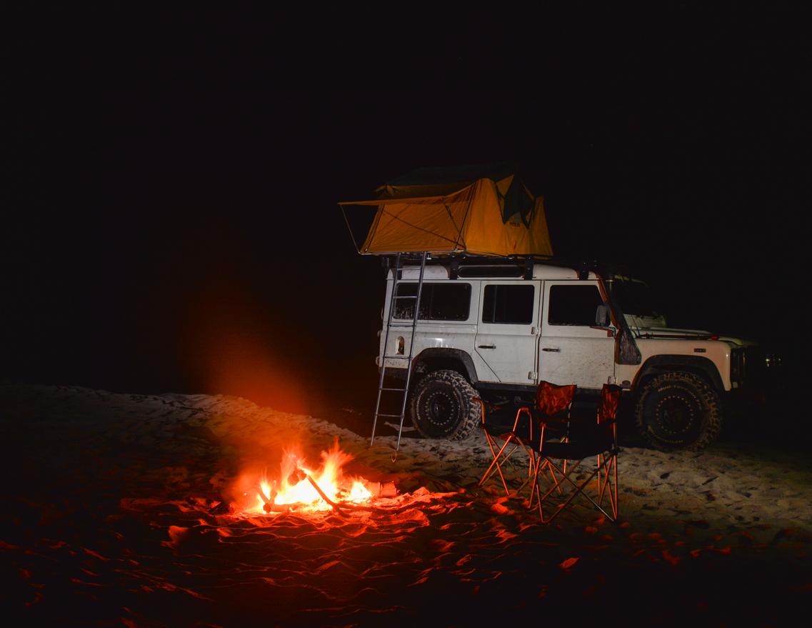 Acampamento Selvagem_Chapada Diamantina.jpg