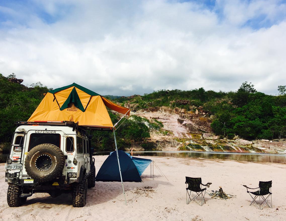 Acampamento_Offroad_Chapada Diamantina.jpg