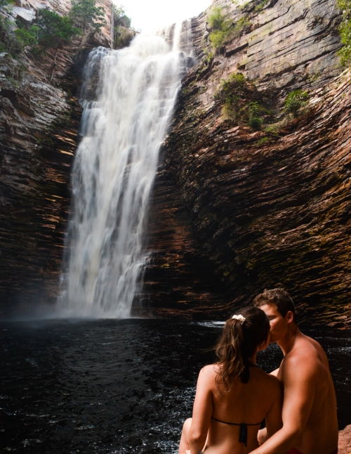 Cachoeira do Buracão_Chapada Diamantina.jpg