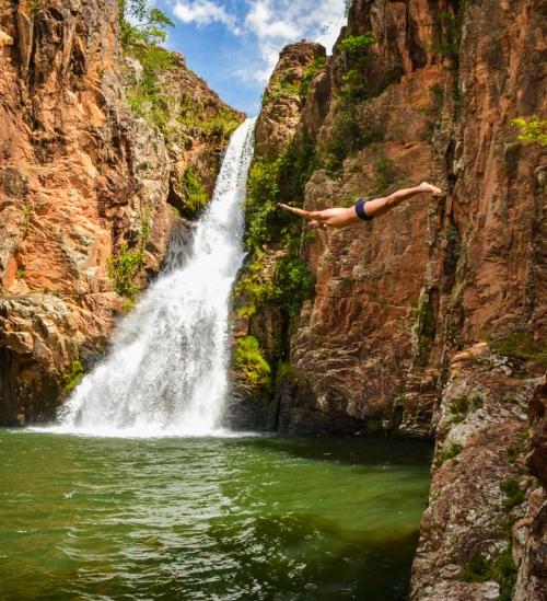 Cachoeira da Carverna - Macaquinhos.jpg