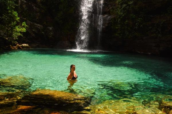 Cachoeira Santa Bárbara.jpg