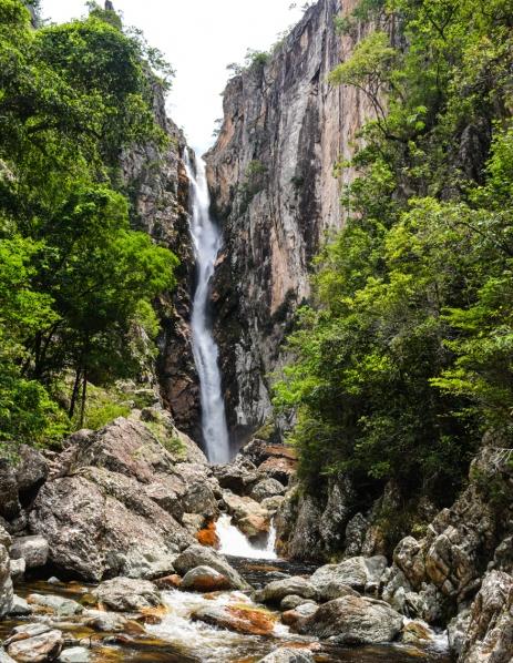 Cachoeira Veredas.jpg